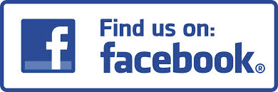 Find Next Rain Irrigation from Calgary, Alberta on facebook