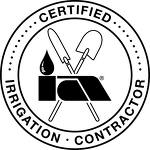 Irrigation Association Certified Irrigation Contractor in Calgary