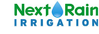 Next Rain Irrigation Systems Logo
